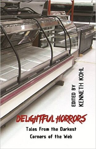 File:Delightful Horrors Tales from the Darkest Corners of the Web.jpg