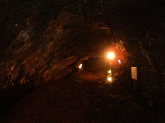 File:Tatsuki's Cave.jpg