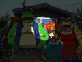 Thumbnail for version as of 20:13, January 1, 2014