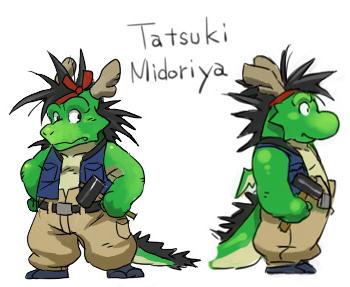 File:Tatsuki Doodle.png