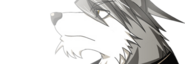 Kouya Profile Old