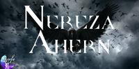 Nereza Ahern