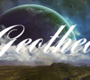 Geothea
