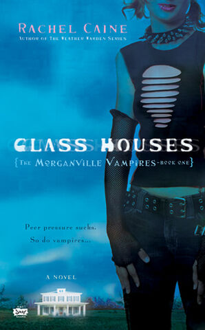 File:Glasshouses lg.jpg