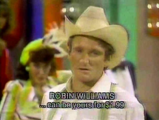 File:Laugh-In 1977 Robin Williams 04.jpg