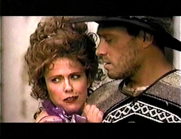 File:Life and Stuff 02 Life and Fisticuffs Pam Dawber and Rick Reynolds.jpg