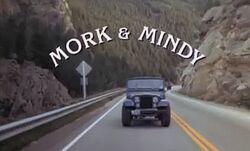 MorkMindyTitle