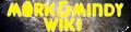 Thumbnail for version as of 22:42, May 21, 2012