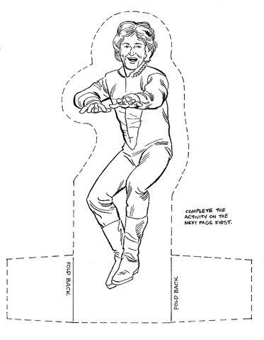 File:The Mork Book of Orkian Fun (07).jpg