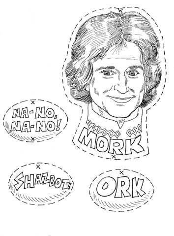 File:Mork from Ork Mobile 03 Robin Williams.jpg