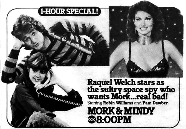 File:Mork and Mindy vs The Necrotons.jpg