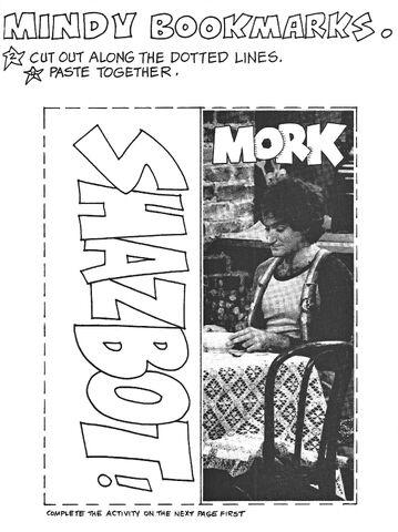 File:The Mork Book of Orkian Fun (61).jpg