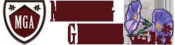 File:MGAwiki-logo-proposal-04.png
