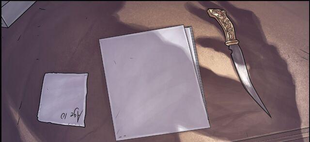 File:Abraham's dagger.jpg
