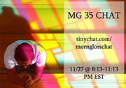 Mgtinychat35