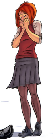 File:Issue 3 Jade Uniform.png