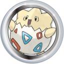 File:Badge-2142-5.png