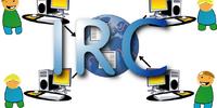 Freenode IRC