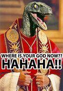 Raptor pope raptor jesus-s288x412-133302-580-1-