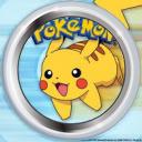 File:Badge-2142-3.png