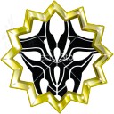 File:Badge-2074-6.png