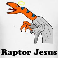 Raptor-jesus design-1-