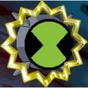 File:Badge-2207-6.png