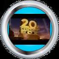 Thumbnail for version as of 22:42, November 29, 2011