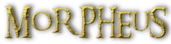 Morpheus Wikia