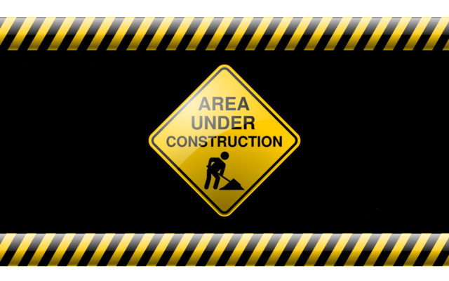File:UnderConstruction 1 -1-.png