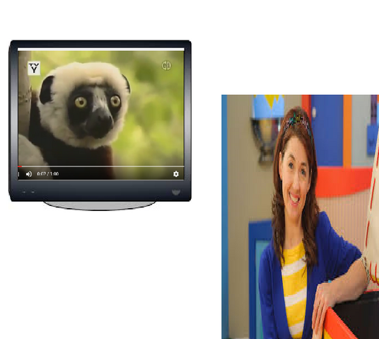 File:Zoboomafoo kids cbc.png