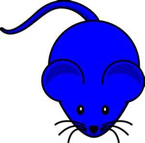 File:Mila mouse.jpg