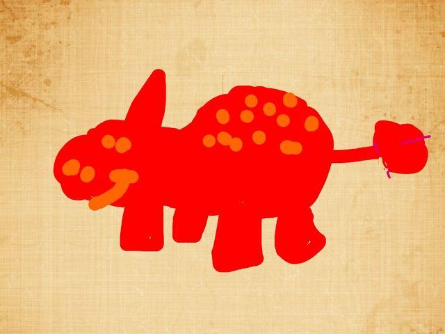 File:Ancklosaurus.jpg