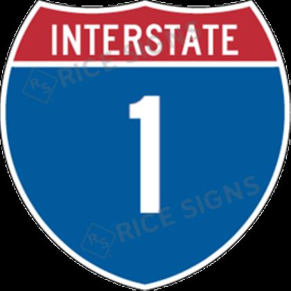 File:Interstate1.png
