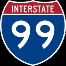 Interstate99