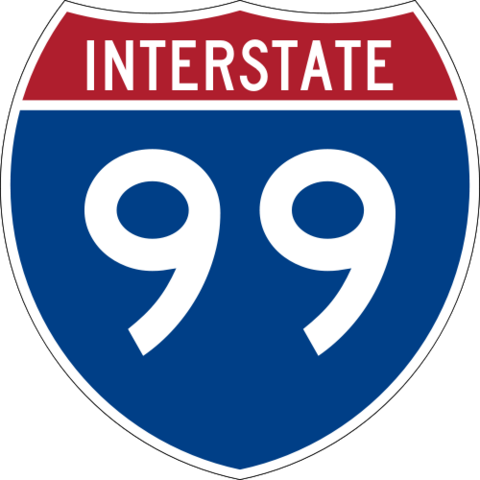 File:Interstate99.png