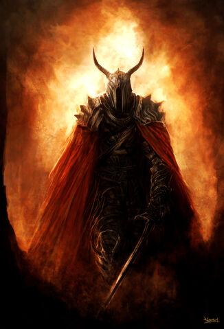 File:Doom Knight.jpg