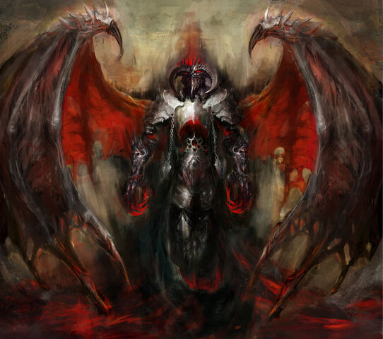 File:Demon lord by chevsy-d6zzv3x.jpg