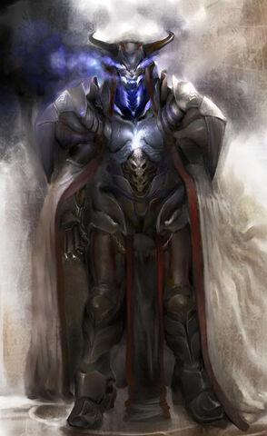 File:Demon king by ongaro.jpg