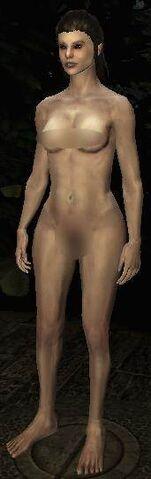 File:Mo-kallard female.jpg