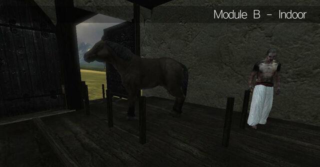 File:ModuleB-Indoor.jpg