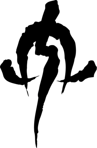 File:Vampire Symbol.png