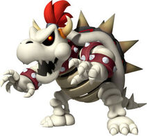 300px-Dry Bowser MSOWG