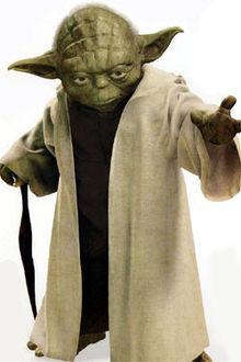 File:220px-Yoda.jpg