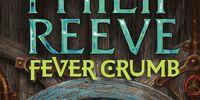 Fever Crumb (book)