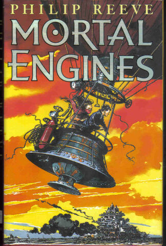 File:Mortalengines.jpg
