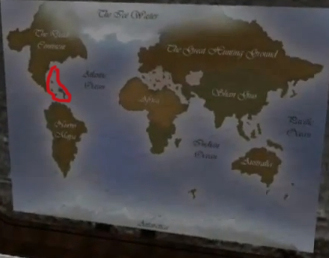 File:Mortal engines world map MV.jpg
