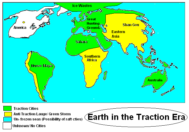 File:Map of traction era Earth.PNG