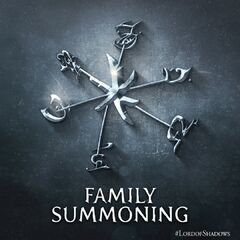 Family Summoning / Summon Family