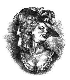 Codex Vampire 01.jpg